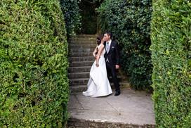 Casamento Maria e Bruno_00954.jpg