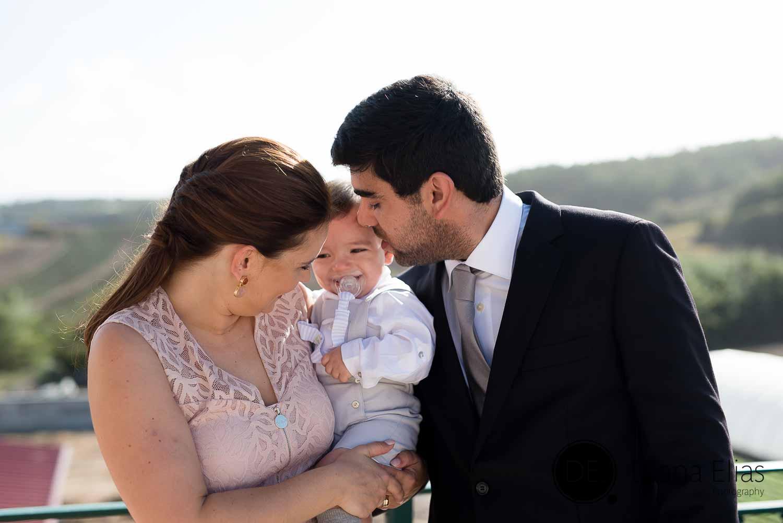 Batizado_João_Maria_00173