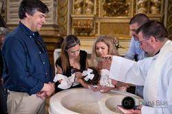 Batizado Sofia_0079