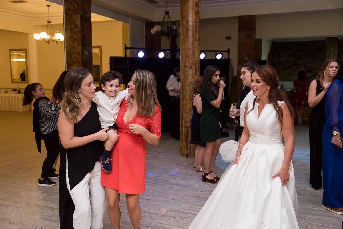 Joana&Vasco_02050