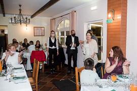 Casamento Cátia e Joel_00983.jpg