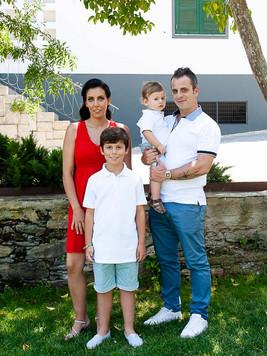 Batizado_Tomás_00291.jpg