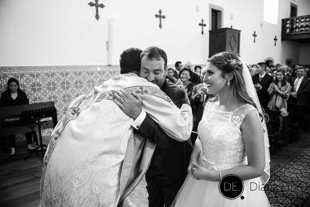 Casamento Sandra & Elson_01038