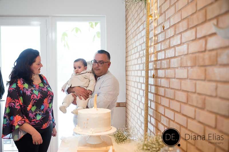 Batizado Miguel_0764