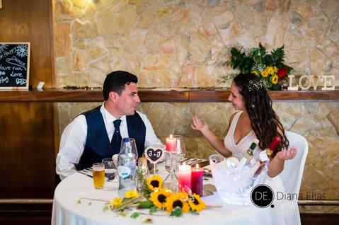 Casamento J&J_01250.jpg