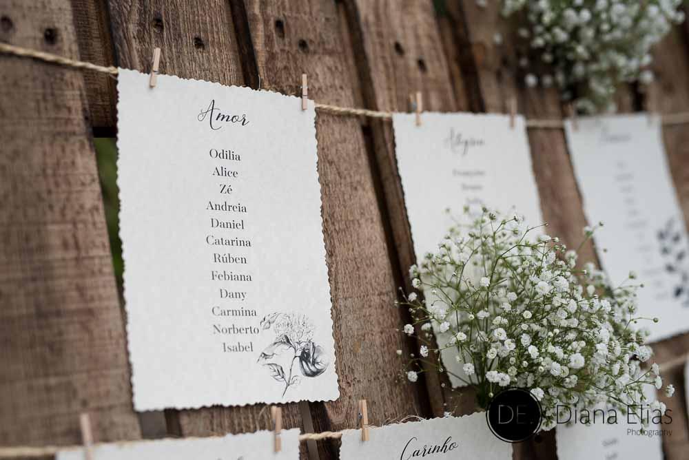 Casamento Sandra & Elson_00447