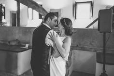 Casamento Maria e Bruno_01057.jpg