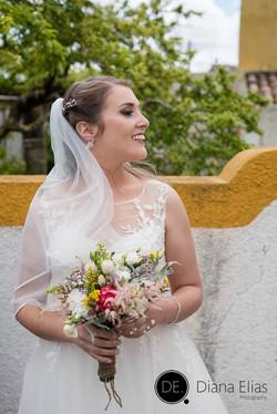 Casamento Sandra & Elson_00210