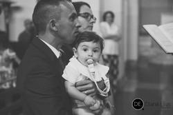 BatizadoFrancisco_0322