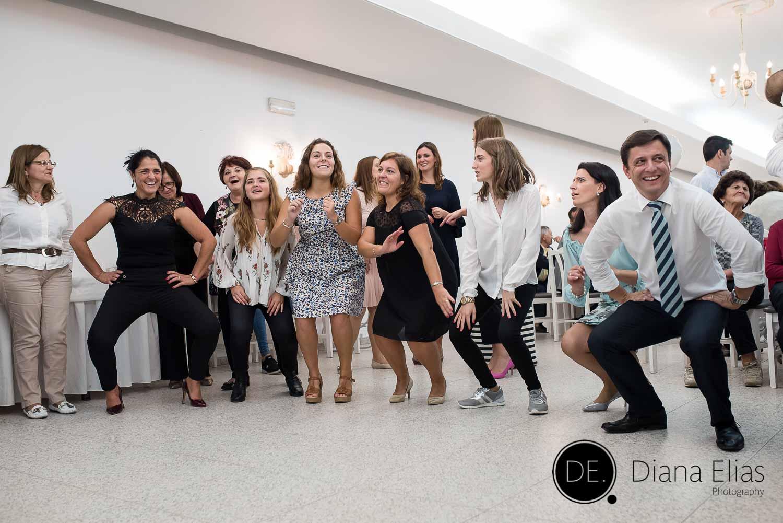 Batizado_João_Maria_01015