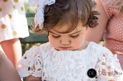 Batizado Sofia_0708