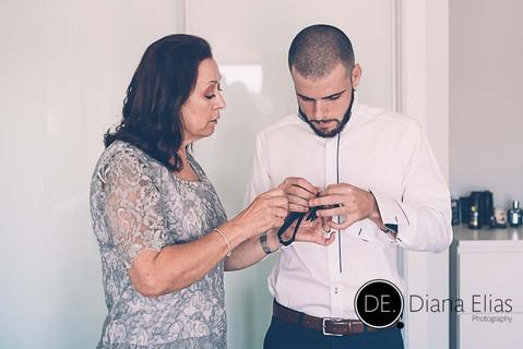 Casamento Joana e Miguel_00049.jpg