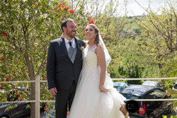 Casamento Sandra & Elson_01219