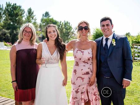 Casamento J&J_00787.jpg