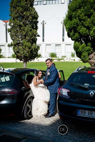 Casamento_S+F_00407.jpg