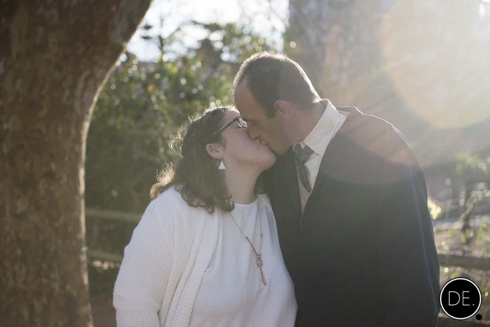 Casamento_J&E_0535