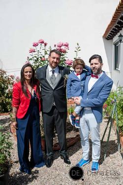 Casamento Sandra & Elson_01578