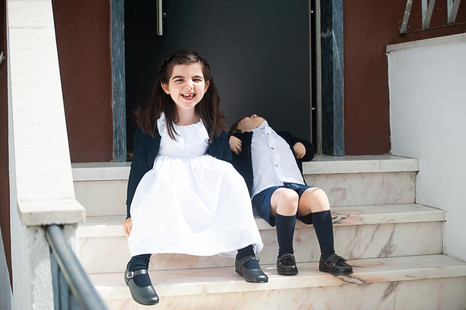 Paula & Tiago_00225.jpg