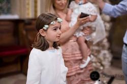 Batizado Sofia_0487