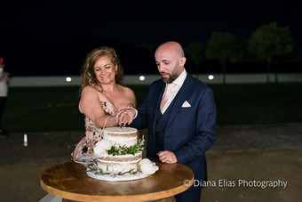 Casamento_Maria e Bruno_01705.jpg