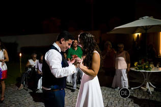 Casamento J&J_01367.jpg