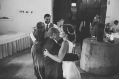 Casamento Maria e Bruno_01041.jpg