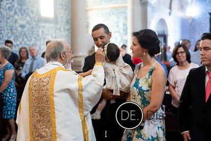 Batizado Madalena_00211.jpg