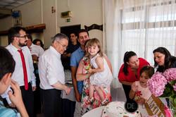 Batizado Matilde_0561