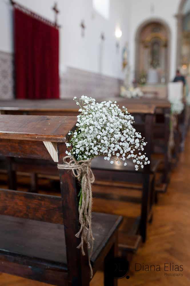 Casamento Sandra & Elson_01586