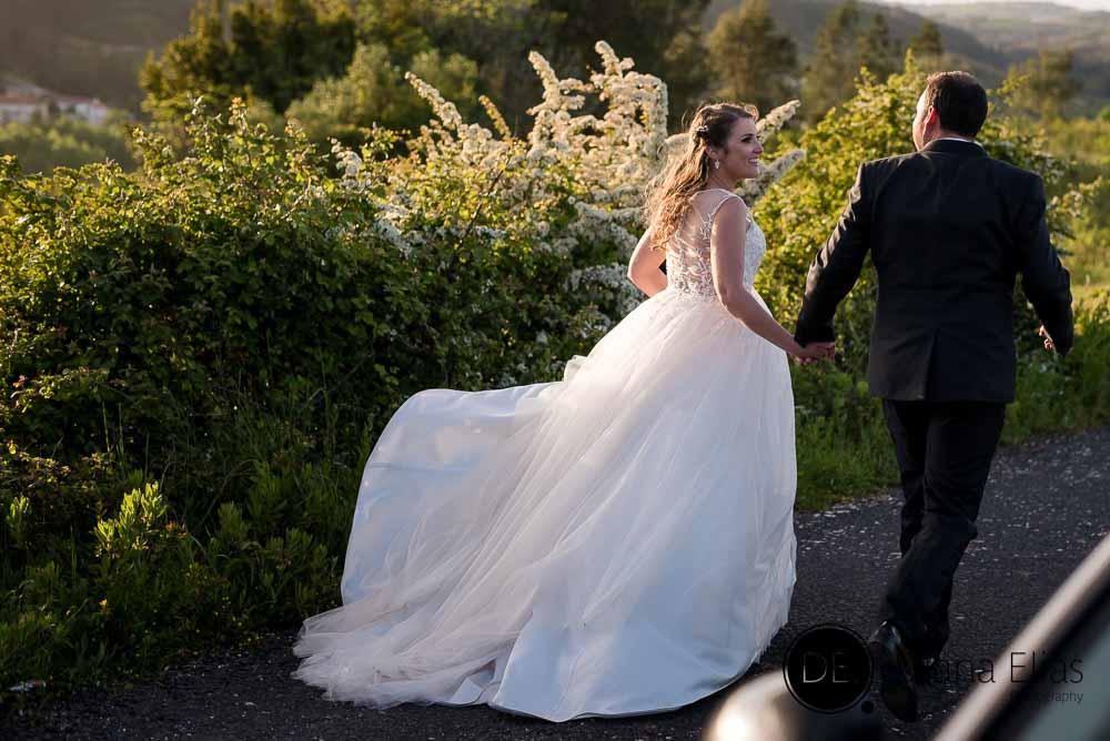 Casamento Sandra & Elson_00707