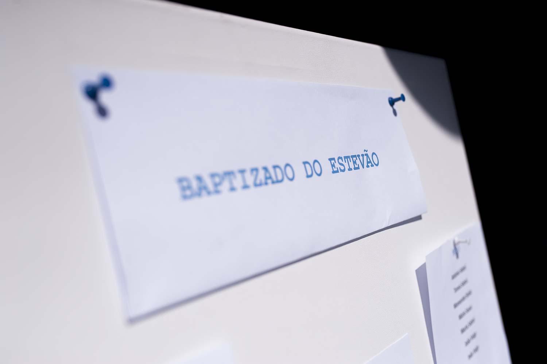 Batizado_Estevão_0287