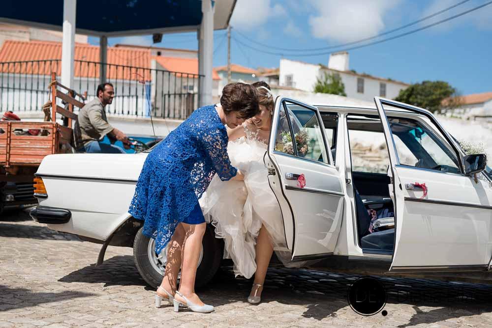 Casamento Sandra & Elson_00247