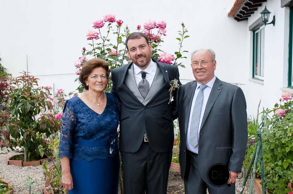 Casamento Sandra & Elson_01564