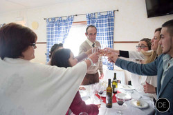 Casamento_J&E_0474