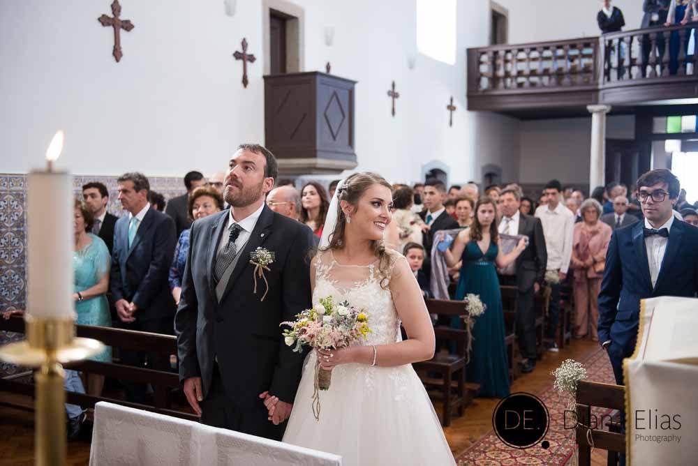 Casamento Sandra & Elson_00971