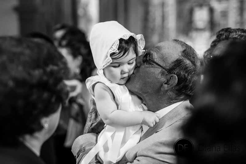 Batizado Francisca_0753