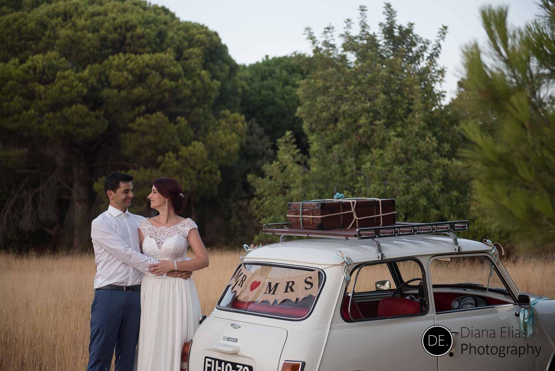 Diana&Ruben_01540