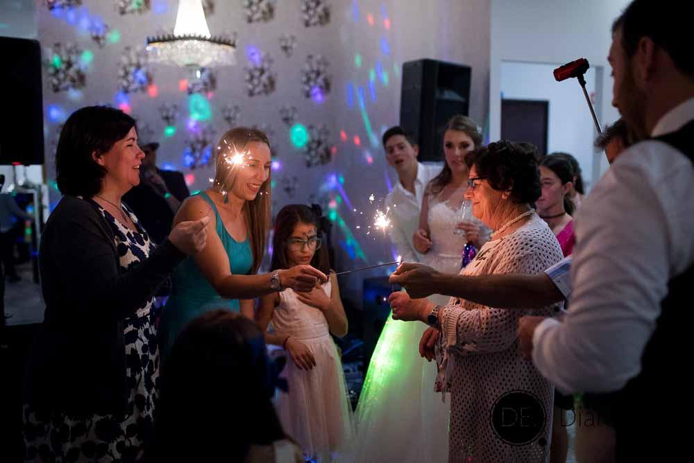 Casamento Sandra & Elson_01392