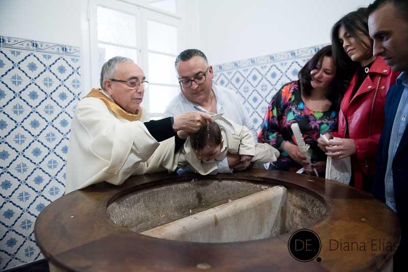 Batizado Miguel_0317