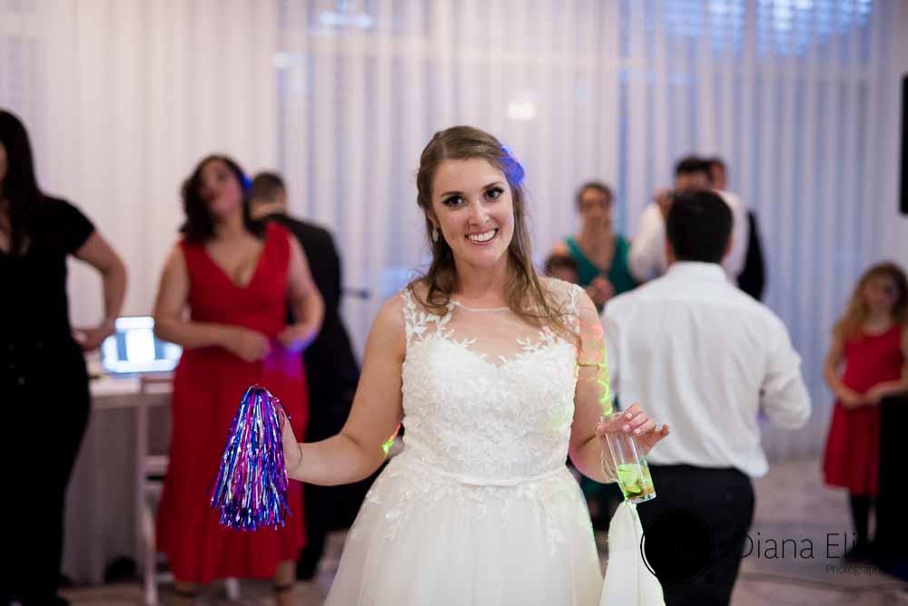 Casamento Sandra & Elson_00780