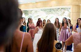 Casamento Joana e Miguel_01209.jpg