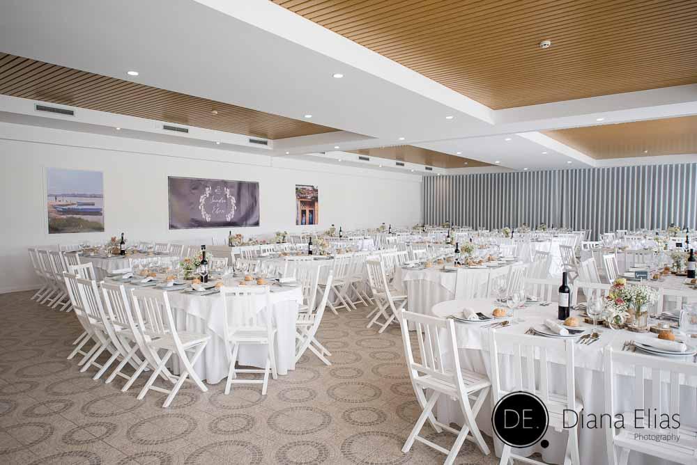 Casamento Sandra & Elson_00441