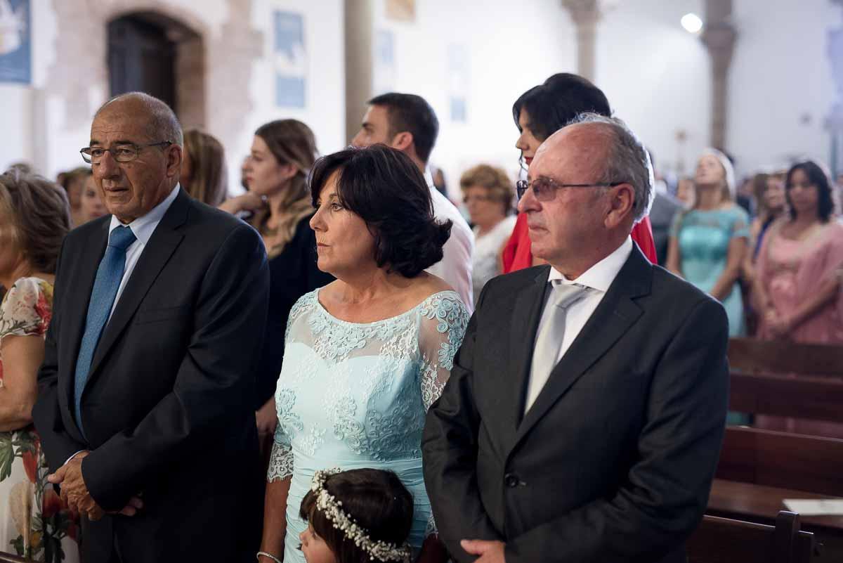 Joana&Vasco_00462