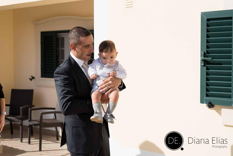 Batizado_João_Maria_00202