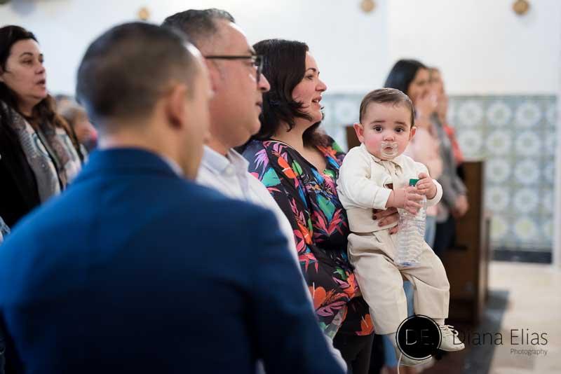 Batizado Miguel_0382