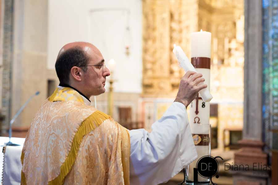 Batizado Clara_0386