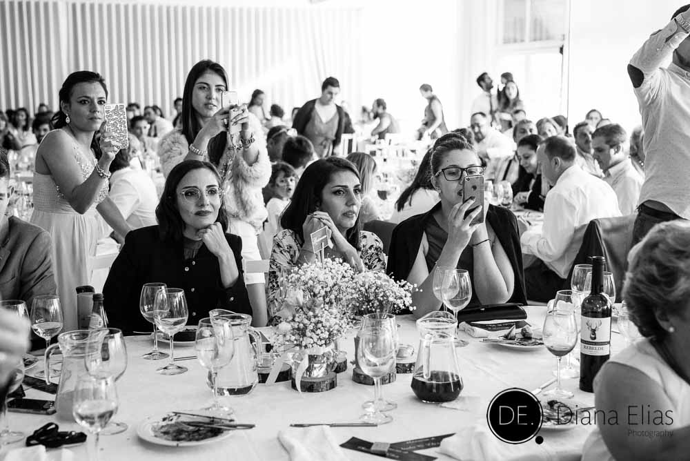 Casamento Sandra & Elson_00519