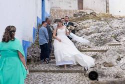 Casamento Sandra & Elson_01098