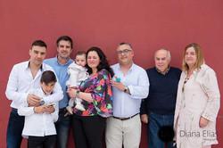 Batizado Miguel_0731
