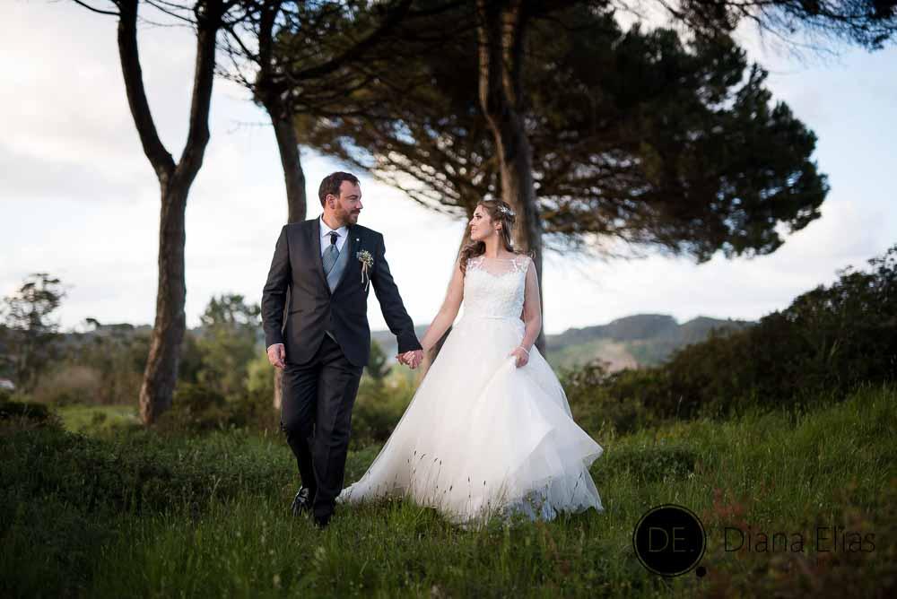 Casamento Sandra & Elson_00673